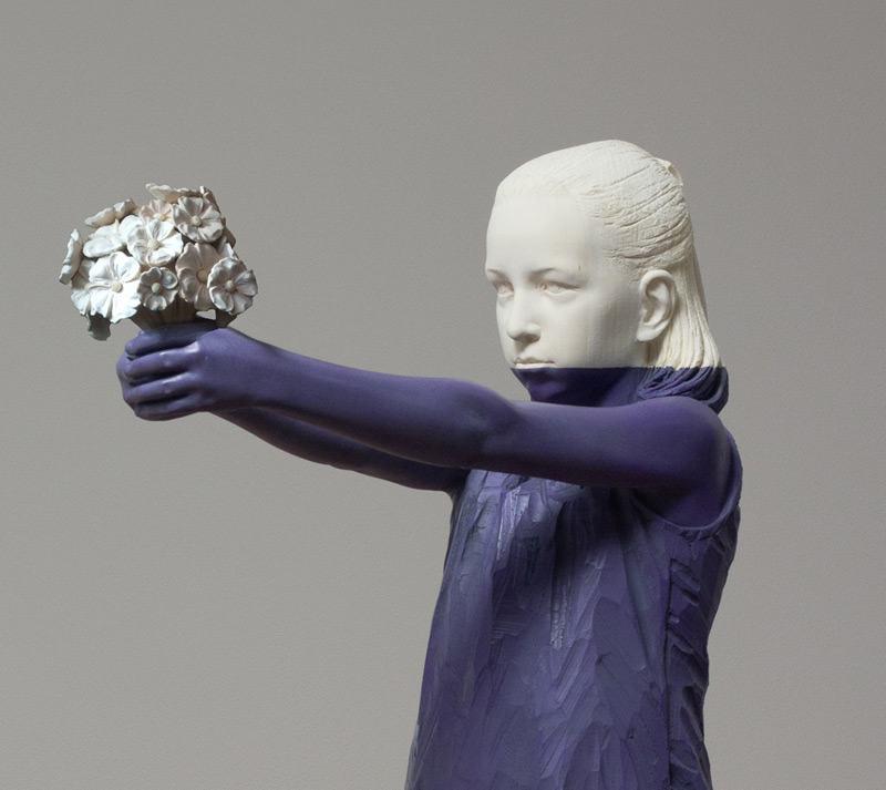 wood-sculptures-Willy-Verginer-1