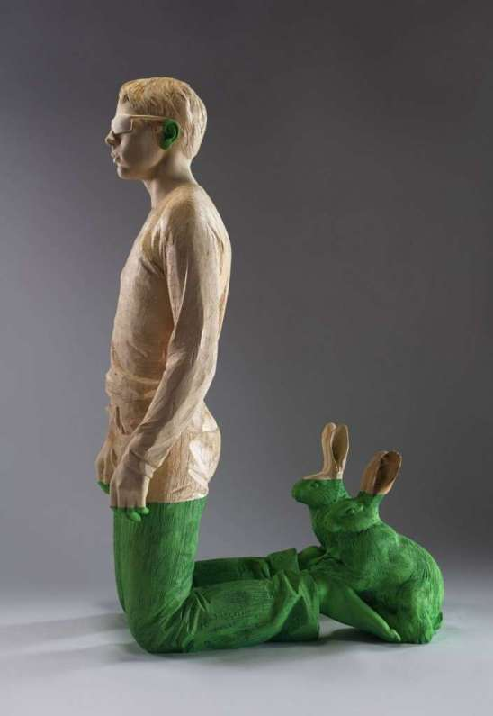 wood-sculptures-Willy-Verginer-3