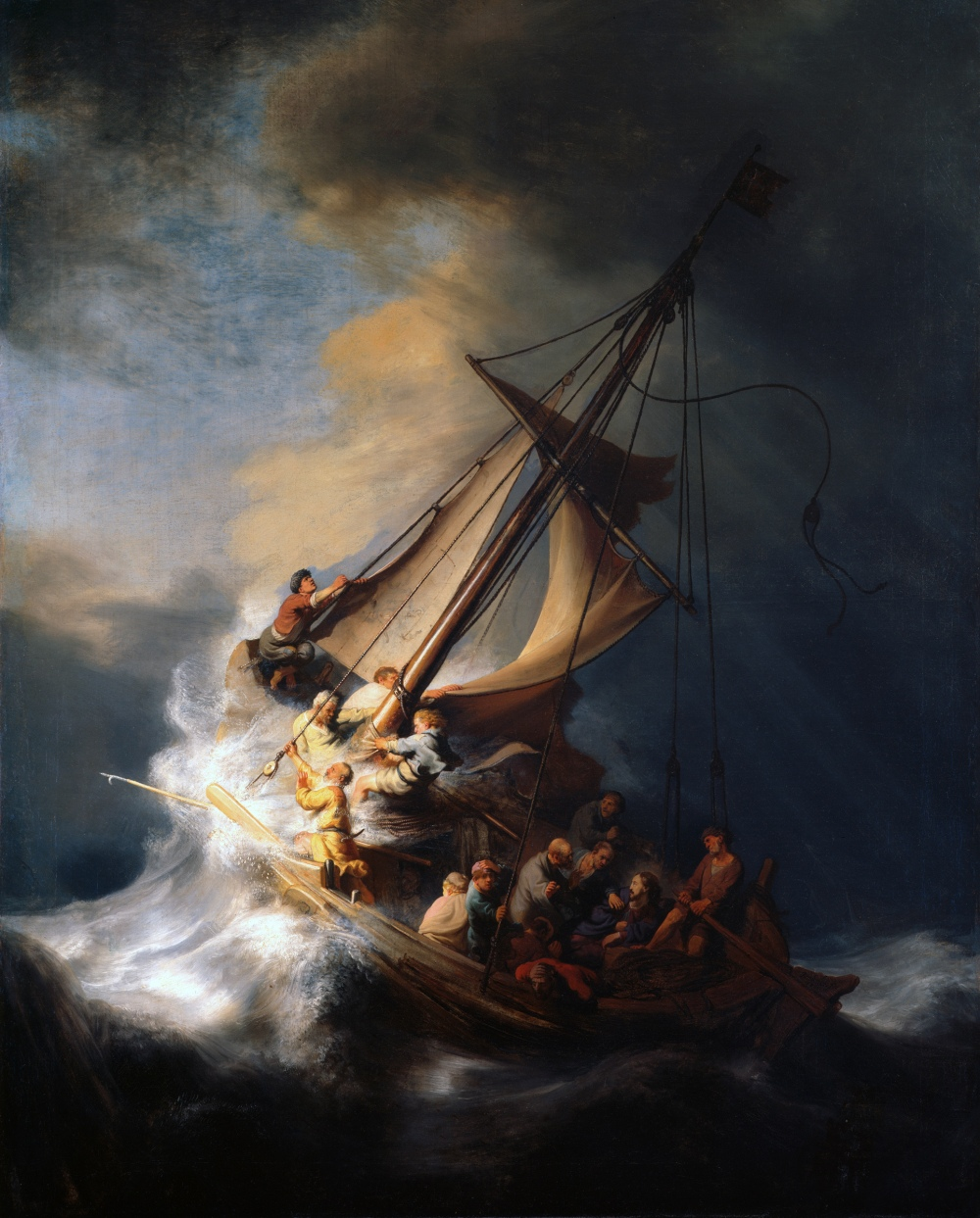 Rembrandt_Christ_in_the_Storm_on_the_Lake_of_Galilee