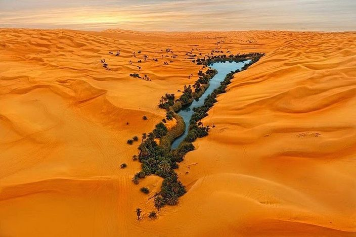 ubari-lakes-libya-1