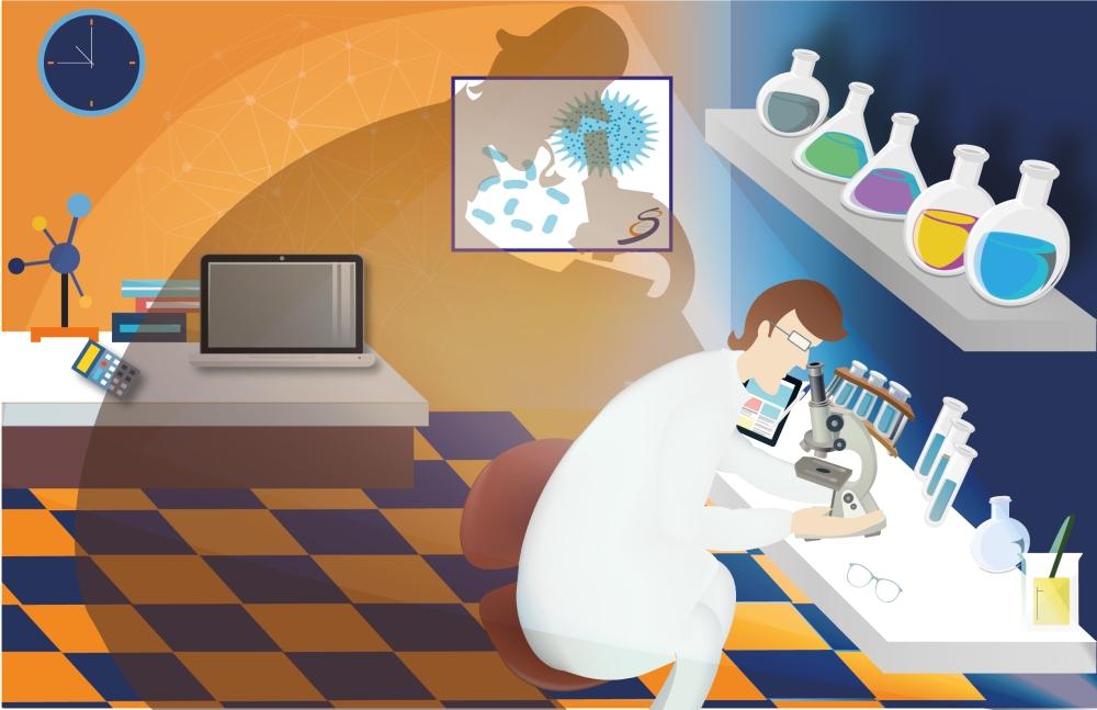 imagen laboratorio-01